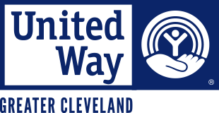 United Way of Greater Cleveland – campaign site